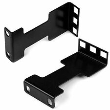Startech.com Rail Depth Adapter Kit For Server Racks - 4 In. [10 Cm] Rack