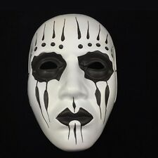 New Slipknot Band Face Mask Halloween Carnival Party Cosplay Costume Fancy Dress
