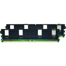 Apple Mac Pro 3,1 2006 -2008 Ram 4GB (4 x 1GB) DDR2 800MHz PC2-6400 5300 FB DIMM