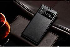 Fundas con tapa Para Samsung Galaxy S4 estampado para teléfonos móviles y PDAs