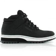 K1X H1ke Territory Superior black schwarz Boot Hightop Winter NEUWARE portofrei