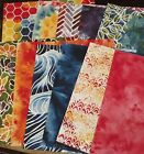 Stampin  Up Retired 12 x12 DESIGNER SERIES PAPER, Great Selection