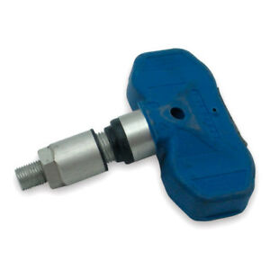 Cadillac Chevrolet Chevy TPM  15136883  TPMS Tire Pressure Monitor Sensor  OEM