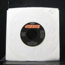 "Kool And The Gang - Holiday / Jam Mix 7"" Mint- 888 712-7 Vinyl 45 1986"