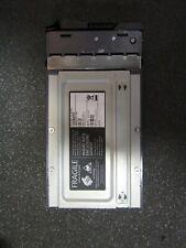 45E2371 BM 300GB 15K FC #4006 A