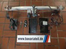 Anhängerkupplung mit E-Satz abnehmbar BMW E39 520I M52 TOURING