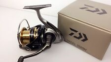 DAIWA VADEL 3500H MAG SEALED Spinning Reel MAGSEALED Fedex Priority 2day to USA