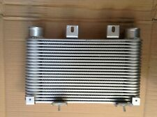 Intercooler Mazda BT50 BT-50 Ranger PJ PK 06-11 2.5L 3L Turbo Diesel New Straigh
