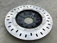 BMW R100 R80 R75 R90 Front Brake Disc Rotor NICE
