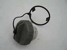 Mazda Premacy (1999-2005) Diesel filler cap