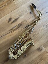 Alt Saxophon Alt-Sax Jupiter