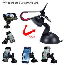 Support de voiture de GPS iPhone 5 sans marque pour téléphone mobile et PDA
