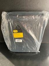 OtterBox 77-55823 Apple Defender Ipad 5th Gen Black Pro