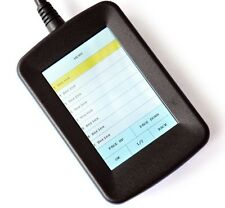 Super OBD2 Scanner ET801 for BMW Code Scanner Support up to 2013 Models