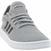 adidas Court Adapt Sneakers Casual    - Grey - Mens