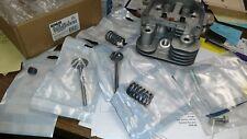KOHLER 23 HP CV23S  OHV CYLINDER HEAD # 1