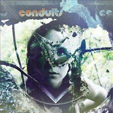 NEW Conduits (Vinyl)