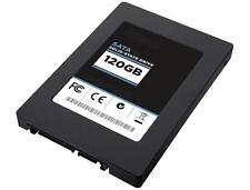 120GB SSD High Performance Hard Drive FOR Alienware M11x M14x M15x M17x M18x