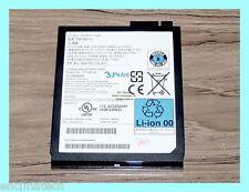 GENUINE FUJITSU OEM MODULAR BAY BATTERY FPCBP196AP 40-50MIN@100% CPU+MAX LCD