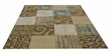 INTERFACE | FLOR CARPET TILES DESERTED ISLAND AREA RUG
