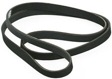 fits CREDA HOTPOINT TUMBLE DRYER Drive belt poly-vee 1540 5 phe