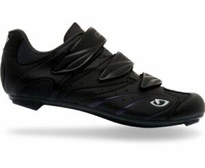 Giro Sante Shoe - Women's size 37.5