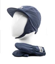 Adidas Hat Gloves Pack Kids AB2900