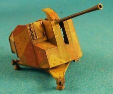 1//35 RB  MODEL 35B54 BARREL 37mm L//60 for GERMAN WWII A-A 37mm GUN Flak 43