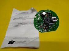 Federal Signal Corporation 120c501a 151xst Pcb Control Board 130c557 B New