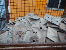 DOKA Winkelplatte für Framax Schalung Wandschalung