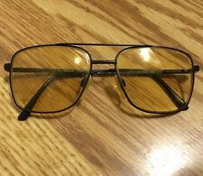 77a990d36384 SAFILO ELASTA 3674 Eyeglasses Frame 56▫️16 140