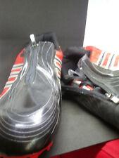 Adidas Techstar spike treck runningshoes Gr 50 (US)