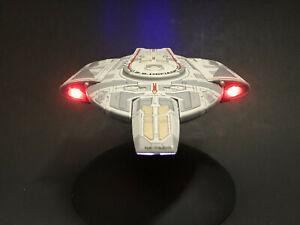 LED LIGHTING KIT ONLY for USS Defiant NX 74205 1/1000 Polar Lights Kit DS9