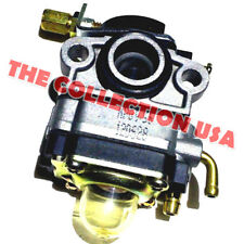 New Carburetor Carb for Shindaiwa Trimmer Brush Cutter T282x T282