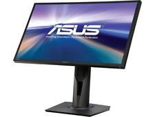 "ASUS VG245H Black 24"" 1ms (GTG) HDMI Widescreen LED Backlight LCD Monitor 250 cd"