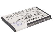 Battery for SOUNDMASTER TR150WS 1200mAh NEW