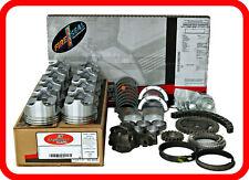 69-85 Chevrolet SBC 350 5.7L OHV V8 LOWER ENGINE REBUILD / OVERHAUL KIT