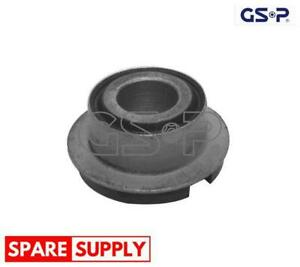 HOLDER, CONTROL ARM MOUNTING FOR LADA GSP 511449