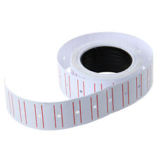 CS 5x 10 Rolls Label Paper for Mx-5500 Gun Labeller L6n8