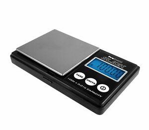 Balance précision 0,01 g gramme petite balance electronique precise à 100gr max