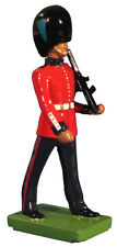 BRITAINS SOLDIERS 48524 - Irish Guard Marching