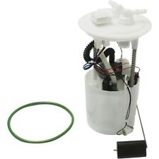 Fuel Pump Module Fits Nissan Maxima Altima Quest 2.5L 3.5L E8545M Fed Emissions