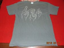 Ringling College of Art and Design T Shirt L LARGE Good shape