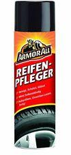 ARMOR ALL Reifenpfleger Gummipflege 500ml Reifenreiniger Armorall