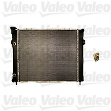 Radiator Valeo 732713 fits 93-97 Jeep Grand Cherokee