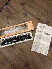 New listing Ihc Premier Ho Scale #M9863 4-6-2 Pacific Union Pacific #2906