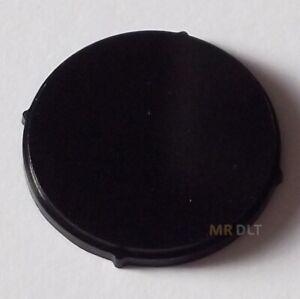 Black iPod Video 5th Gen Select Centre Button A1136 For Wheel UK 30GB 60GB 80GB