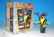Bowen Designs Kitty Pryde Mini Bust 1492/2750 Marvel Sample New From The X-Men