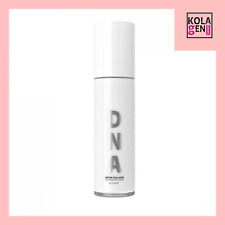 ☑ NEW!! COLWAY Native Collagen DNA 50 ml ❤