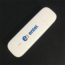 Unlocked Huawei E3531 E3531S-6 3G GSM USB Broadband Modem HSPA+ 21Mbps 3G Dongle